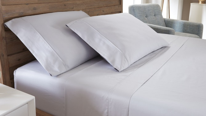 GhostBed Canada: Bed Sheets