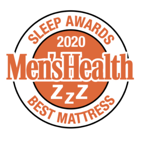 Sleep Award