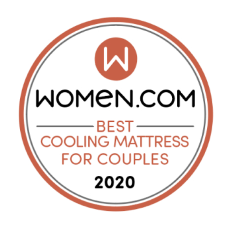 Best Cooling Mattress for Couples